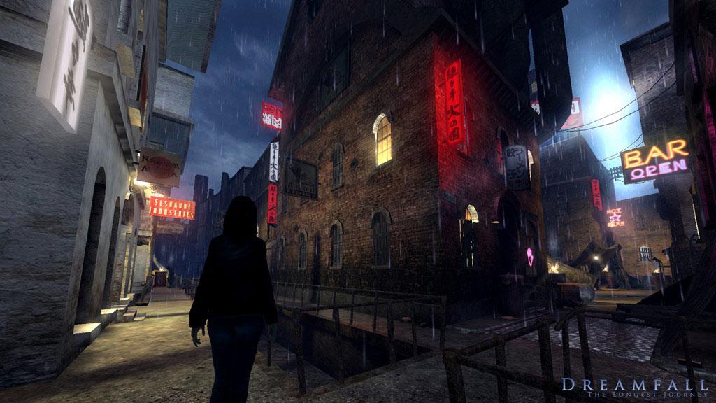 Смотреть скриншоты из игры